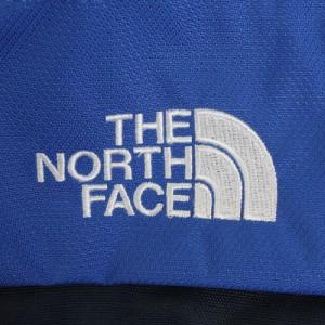ノースフェイス(THE NORTH FACE)【ゼビオ限定】 RHEA ウエストバッグ NM71803 TB (Men's、Lady's、Jr)