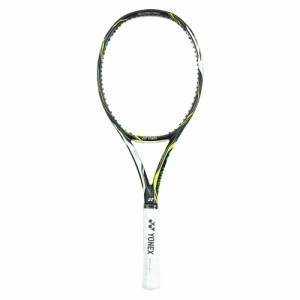bde396b3788694 ヨネックス(YONEX)硬式用テニスラケット Eゾーン ディーアール 98(EZONE DR