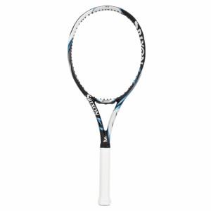 スリクソン(SRIXON)硬式テニス ラケット 18 スリクソン V1 WHBL SR21808 WHBL 【国内正規品】 (Men's、Lady's、Jr)