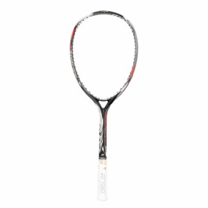 4f4303bf079d94 ヨネックス(YONEX)軟式用テニスラケット ネクシーガ70Gリミテッド NXG70GLD-187 (Men's