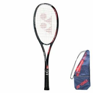 ヨネックス(YONEX)ソフトテニスラケット ジオブレイク 70V GEO70V-569