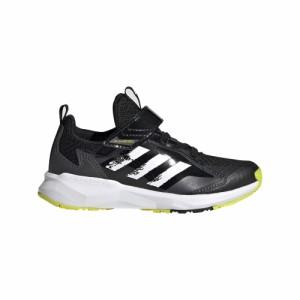 アディダス(adidas)ジュニアスポーツシューズ FAI2GO FX2934 スニーカー(Jr)