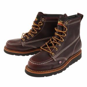 508b01272df thorogood ブーツの通販|Wowma!