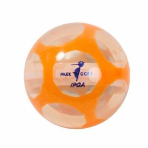 アシックス(ASICS)パークゴルフ ハイパワーボール X-LABO リバイバル 3283A008.800 (Men's、Lady's、Jr)