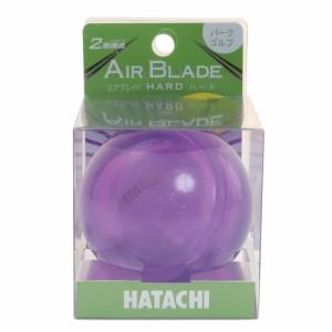 HATACHI(HATACHI)パークゴルフ エアブレイドハード PL PH3710-68 (Men's、Lady's)