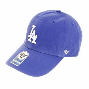 フォーティーセブン ブランド(47 Brand)ロサンゼルス ドジャース キャップ B-RGW12GWS-RY オンライン価格…