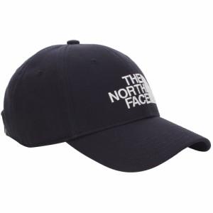 ノースフェイス(THE NORTH FACE)TNF LOGO CAP 帽子 (Men's)