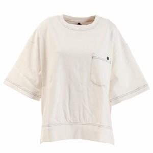 パワー・トゥ・ザ・ピープル(POWER TO THE PEOPLE)MOVING半袖 トレーナー Tシャツ 0512515-0…
