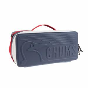 チャムス(CHUMS)ブービーマルチハードケース Lサイズ CH62-1206-N069 (Men's、Lady's)