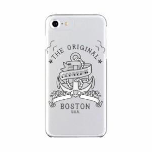 9c87fb92f0 iPhone8 ケース iPhone7 ケース iPhone6s ケース iPhone6 ケース スマホケース 背面ケース CONVERSE コンバース  BOSTON お取り寄せ