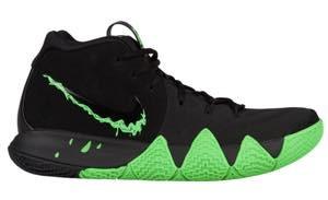 ナイキ メンズ Nike Kyrie 4 IV \