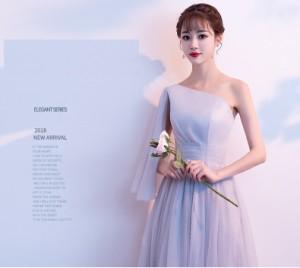 81f80f34297a1 フロントリボン 花嫁パーティードレス ウェディングドレス 二次会 花嫁 ウェディングドレス 二次会 ドレス ウェディングドレス 激安