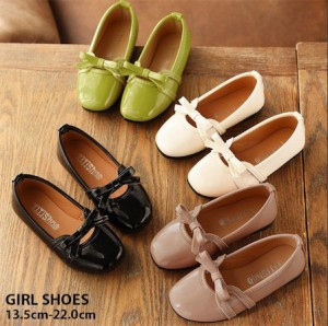 810fb5edfc352 二枚送料無料 フォーマルシューズ キッズ フォーマル靴 女の子 子供