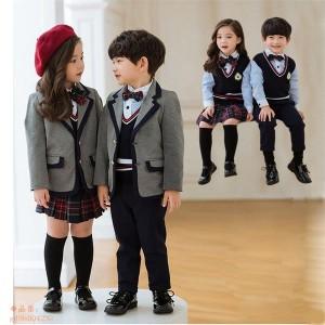 a8085bfa563f4 男児スーツ 入学式 スーツ 5点セット キッズ 女の子 女の子 男の子 七五三 七五三 入園式