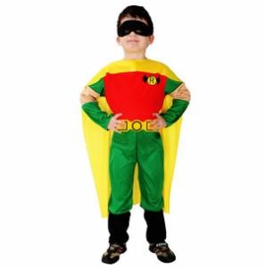 0fefffe87067af コスプレ 衣装 コスチューム 子供用 コスプレ 仮装 パーティーステージ 悪魔 文化祭 忘年会 スーパーマン