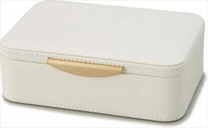 取寄品 Jewel Case Collection アクセサリーケース ジュエルケース 240-760 インテリア雑貨グッズ