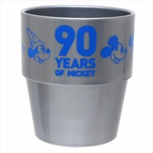 ミッキーマウス プラカップ スタッキングタンブラー True Original ディズニー 250ml キャラクター グッズ