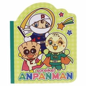 アンパンマン キャラクター グッズの通販wowma3ページ目