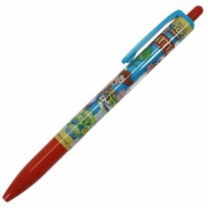 トイストーリー 2 シャーペン 筆記具 Pix Mix 5 ディズニー 新学期準備雑貨 キャラクター グッズ メール便可