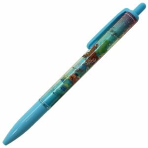 トイストーリー シャーペン 筆記具 ファンシースタイル #15 ディズニー 新学期準備雑貨 キャラクター グッズ メール便可