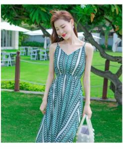 リゾートワンピース リゾートファッション ラフスタイル 夏ワンピース 沖縄リゾートワンピース ハワイ ビーチワンピース 大きいサイズ