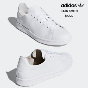 826c09629be76c スタンスミス アディダス スニーカー adidas Originals Stan Smith ヌード 【海外限定・正規