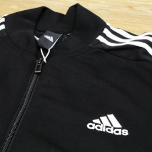 3cee82cc7b4a51 アディダス クロス薄手 ジャージ 上下 メンズ adidas 春 夏 サッカー フットサル XS S M L XL XXL サイドライン  トレーニングウェアの通販はWowma!