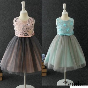 d100aa024f55e 子供ドレス フォーマル ピアノ発表会 120 女の子 100 子供服 150 ワンピース 130 ジュニアドレス