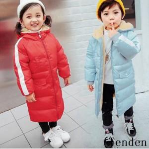 08257879efd95 冬着 子供服 可愛い キッズ 韓国風 防寒服 アウター カーディガン アウター 女の子 ファー部分