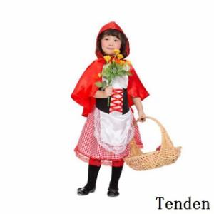 b1db17bcaa244 ハロウィン エプロン コスプレ 子供服 ドレス 仮装 ハロウィーン 子供用 ...