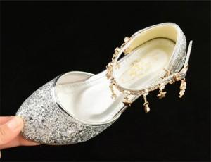 842d38b6f8e1c フォーマルシューズ 女の子 子供靴 ドレスシューズ ピアノ発表会靴 キラキラ フォーマル靴 ダンスシューズ プリンセス風 キッズ シューズ