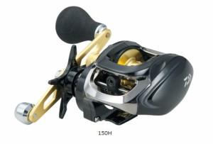 ダイワ(Daiwa) プリード 150SH-DH-L 【釣具 釣り具】