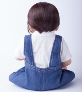 【税込】 リボーンドール ベビー リアル 赤ちゃん 人形 シリコン 55cm 男の子 抱き人形 トドラードール 西洋人形 オーバーオール