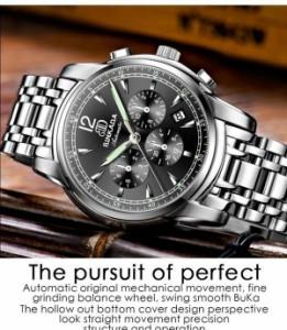 d7ba3ba7be トゥールビヨン BINKADA 海外高級ブランド時計 輸入ブランド腕時計 男性用 腕時計【新品】