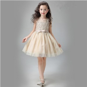 179c0924f07c5 子どもドレス フォーマル用 子供ドレス 女の子 ドレス 入園式 ジュニアドレス ピアノ 発表会 結婚