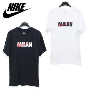 送料無料!!9 10 NIKE ナイキ 日本未発売 ホワイト クルーネック 半袖 Tシャツ CJ8302