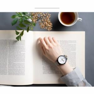 bdc29bbc69 腕時計 時計 レディース 男女兼用 グラモンウォッチ 日付 合皮バンド おしゃれ スポーティー 1年間のメーカー保証 メール便送料無料