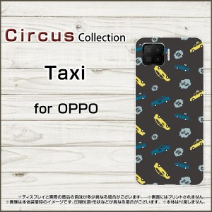 OPPO Reno5 A Find X3 Pro A54 5G Reno3 5G Find X2 Pro OPG01 Reno3 A スマホ ケース Taxi ハード ソフト カバー