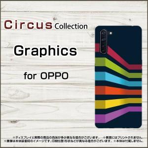 OPPO Reno3 5G Find X2 Pro OPG01 Reno3 A A5 2020 Reno A スマホケース オッポシリーズ Graphics ハード ソフト カバー