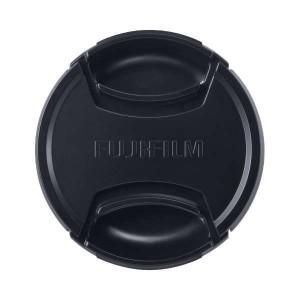 レザーケースLC-X100F [FUJIFILM] BW (ブラウン)