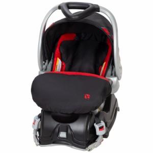 ベビートレンド EZ フレックスロック インファント カーシート ピカンテ 新生児から チャイルドシート Baby Trend /配送区分A
