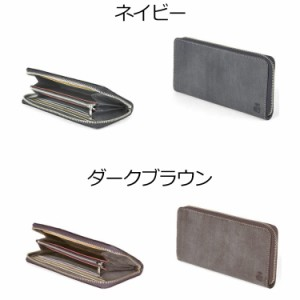 421ad822a55e ポールスミス Paul Smith ロウ コレクション ラウンドファスナー 長財布 ショップバッグ付き メンズ ブランド ウォレット 財布
