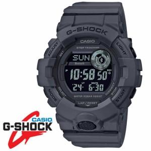 7e7f477d58 CASIO [カシオ] G-SHOCK Gショック G-SQUAD ジースクワッド GBD-