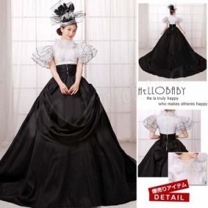 31410700d6067 貴族 衣装 小さいサイズ 大きいサイズ 新劇演出 現代劇演出 王族服 ジュリエット ヨーロッパ風