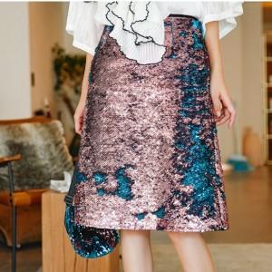 スカート 40代 チェック ロング 秋 冬 ミモレ丈 大きいサイズ 花柄 台形 膝丈 フレア