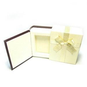 ラッキーチャーム「羽」シルバーネックレス【mon】送料無料 ネックレス ブランド レディース シルバー925