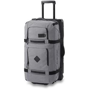 ダカイン メンズ スーツケース バッグ Dakine Split Roller 85L Bag R2R Ink