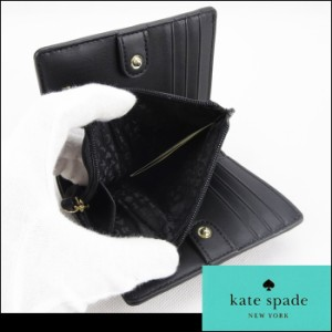 7f037bb41a5d Kate Spade (ケイトスペード)patterson drive small shawn 折財布の通販 ...
