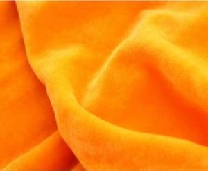 オレンジ(橙色)