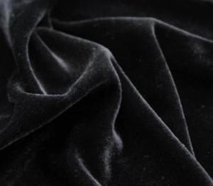 黒(ブラック)